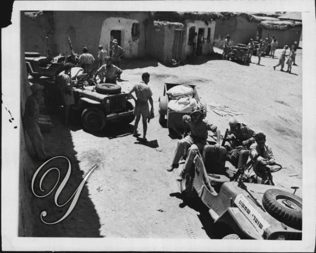 1948-cj2a-israel31