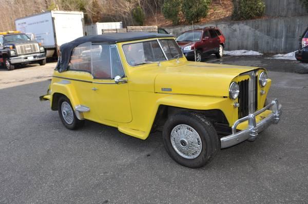 1949-jeepster-smithtown-ny1