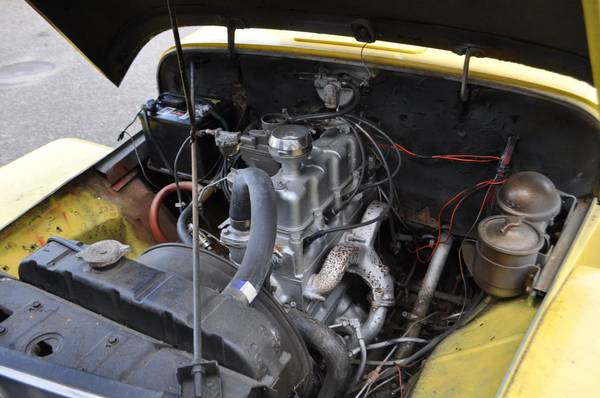 1949-jeepster-smithtown-ny3