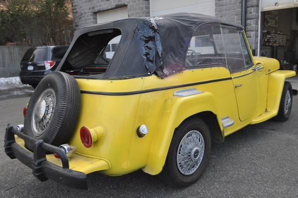 1949-jeepster-smithtown-ny4