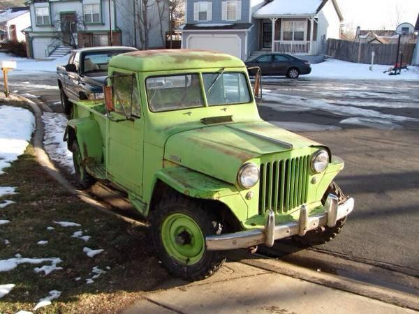 1949-truck-anchorage-ak