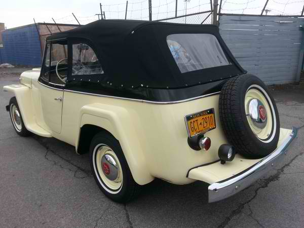 1950-jeepster-rochester-ny4