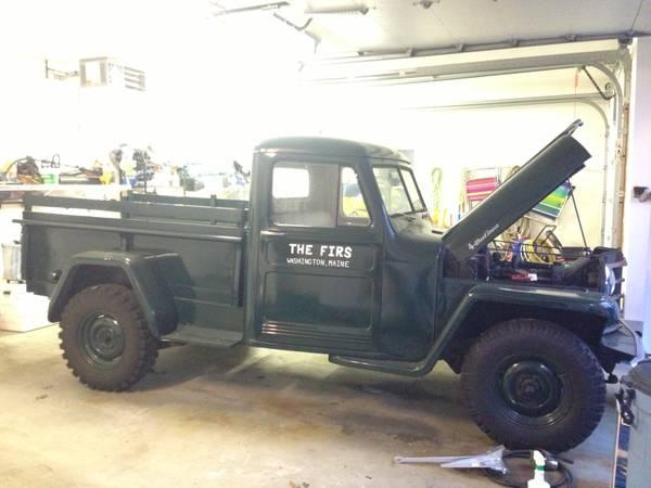 1951-truck-capecod-ma1
