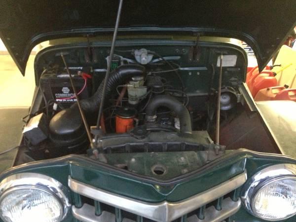 1951-truck-capecod-ma2