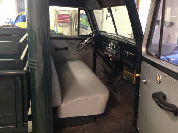 1951-truck-capecod-ma3