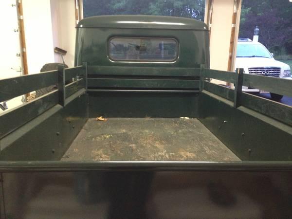 1951-truck-capecod-ma4