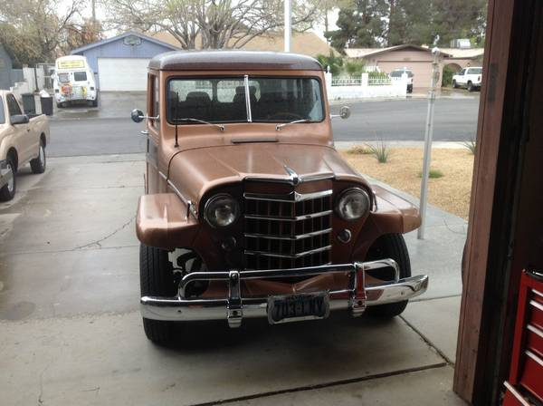 1951-wagon-lasvegas-nv2