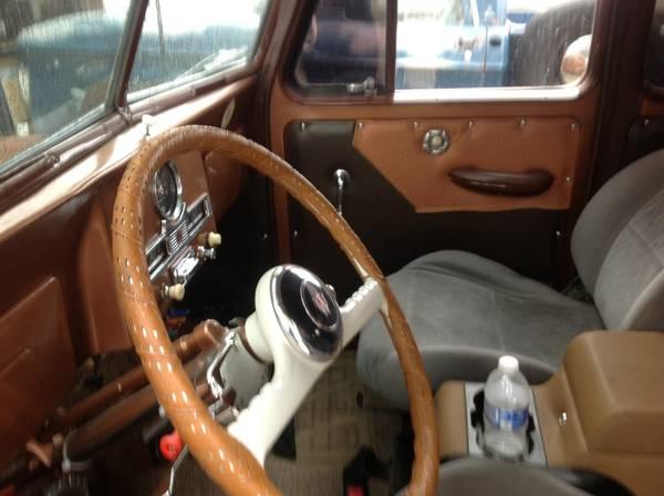1951-wagon-lasvegas-nv4
