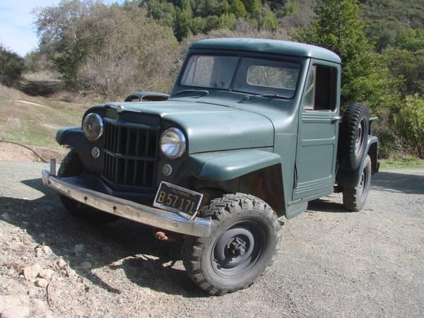 1953-truck-napacounty-ca1