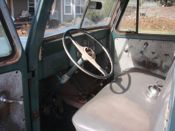1953-truck-napacounty-ca2