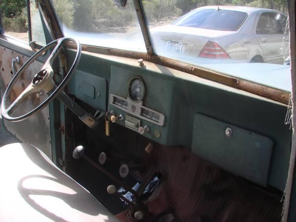 1953-truck-napacounty-ca3