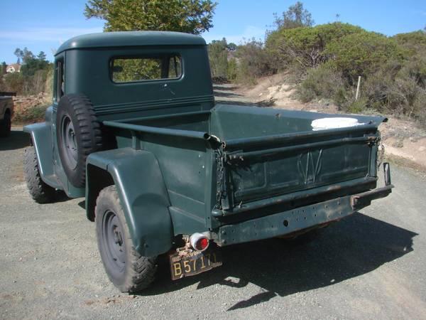 1953-truck-napacounty-ca4