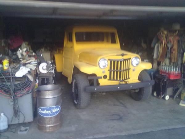 1954-truck-bloomington-ca1