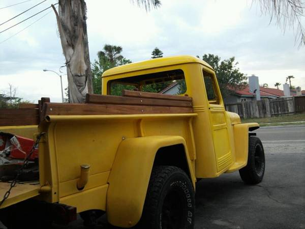 1954-truck-bloomington-ca2
