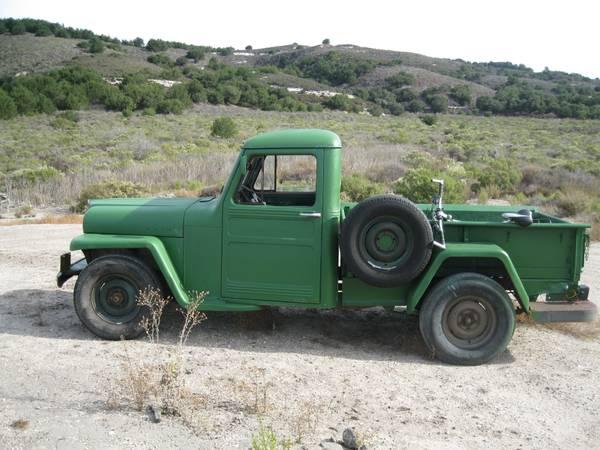 1954-truck-lompoc-ca
