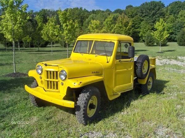 1959-truck-ohio1