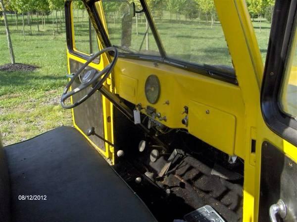 1959-truck-ohio2