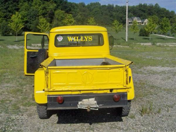1959-truck-ohio3