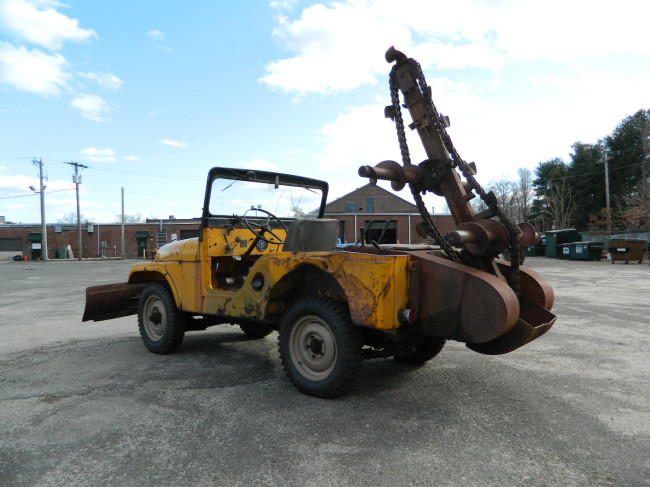 1960-cj5-trencher-plainville-ct4