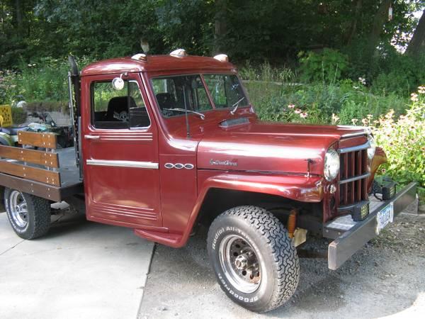 1960-truck-shueyville-mi1