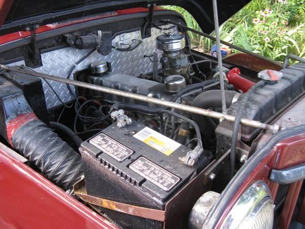 1960-truck-shueyville-mi2