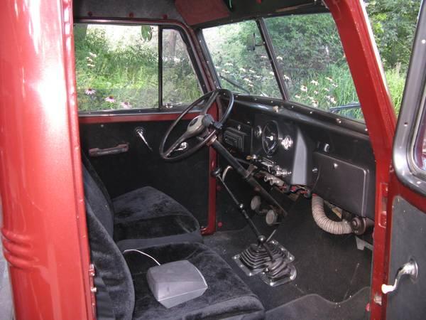 1960-truck-shueyville-mi3