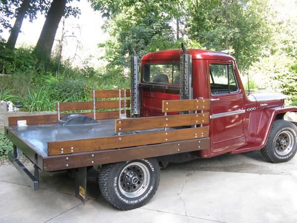 1960-truck-shueyville-mi4