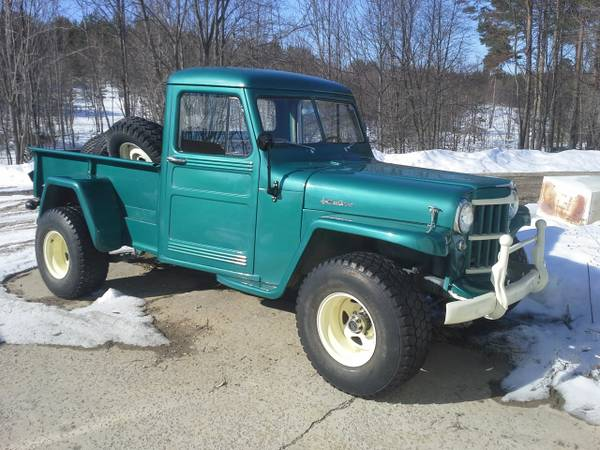 1960-truck-williamsburg-mi