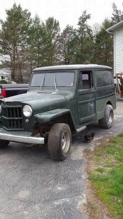 1960-wagon-jasper-mi3