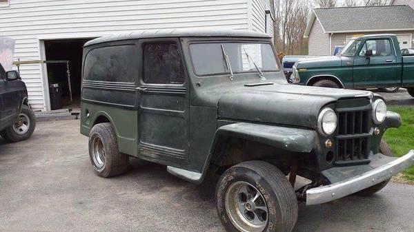 1960-wagon-jasper-mi4