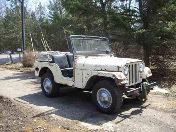 1964-cj5-eauclaire-wi1