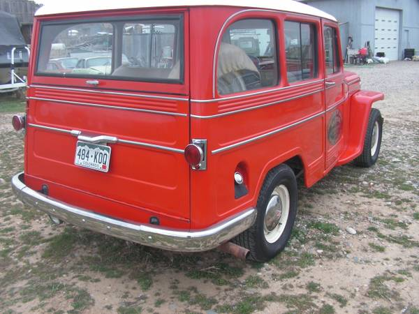 1964-wagon-silt-co4