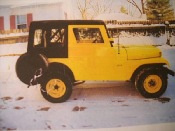 1965-cj5-janesville-wi