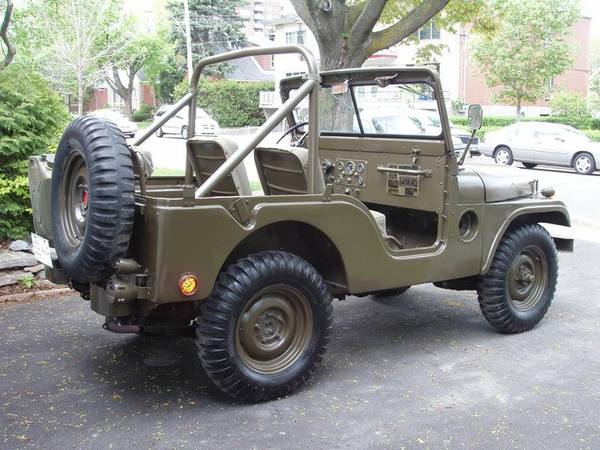 1971-m38a1-montreal-ca4 M 38a1 Ewillys