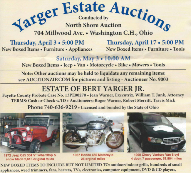 1972-cj5-ohio-auction