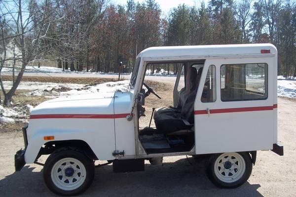 1977-dj5-nekoosa-wi2