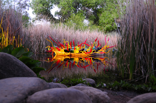 2014-03-31-chihuly2