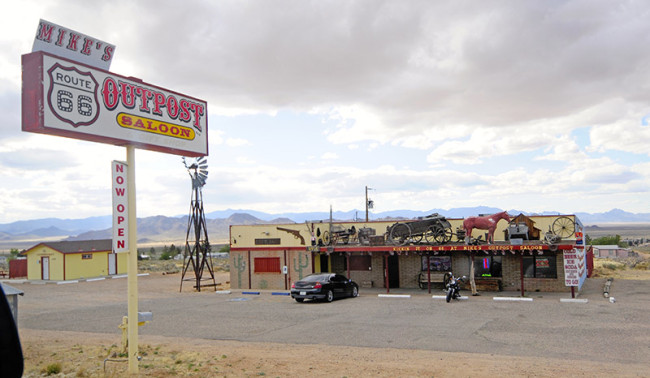 2014-04-01-route66-signs4