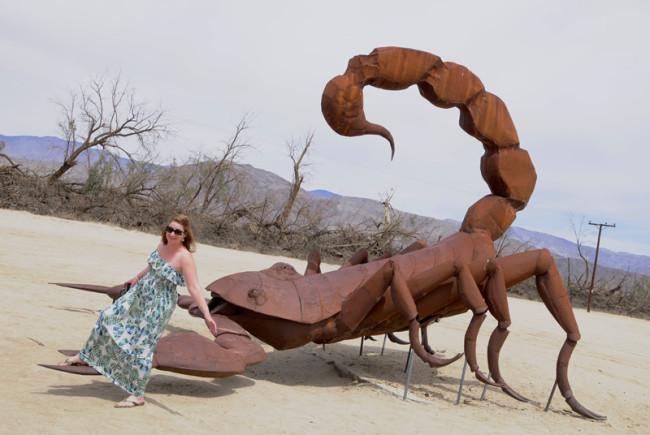 2014-04-02-borrego-sculptures4