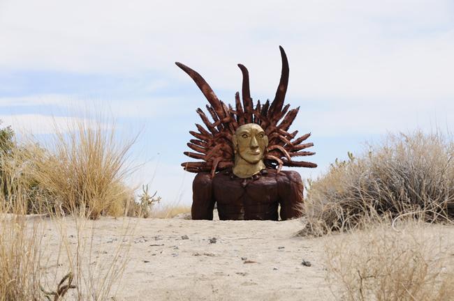 2014-04-02-borrego-sculptures5