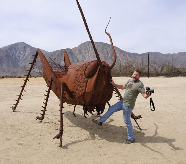 2014-04-02-borrego-sculptures8