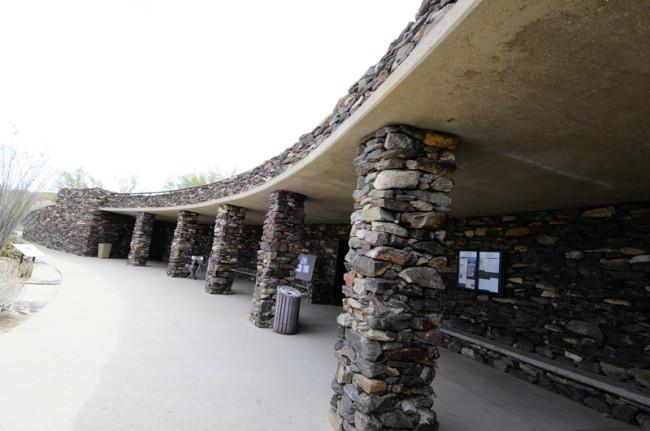 2014-04-02-borrego-visitor-center