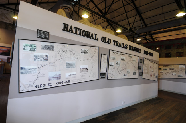 2014-04-02-kingman-route-66-museum1