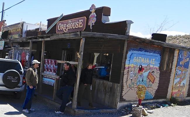 2014-04-02-kingman-route-66-oatman1
