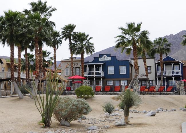 2014-04-02-palm-desert-rv