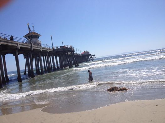 2014-04-07-ann-huntingtonbeach2