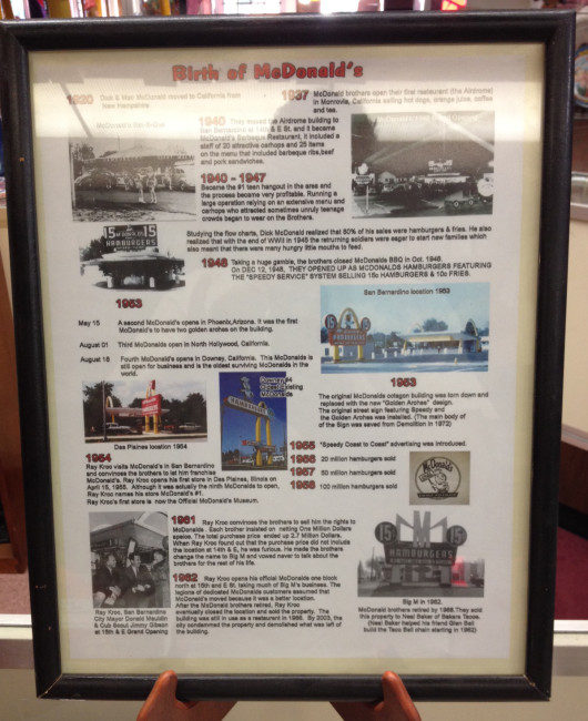 2014-04-07-hamburger-history2