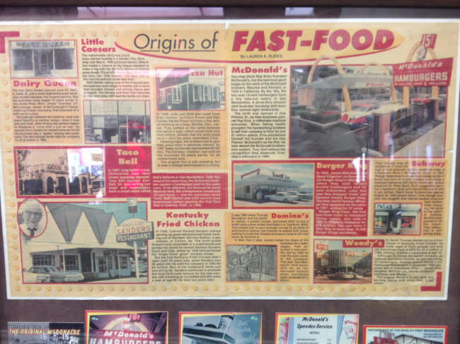 2014-04-07-hamburger-history3