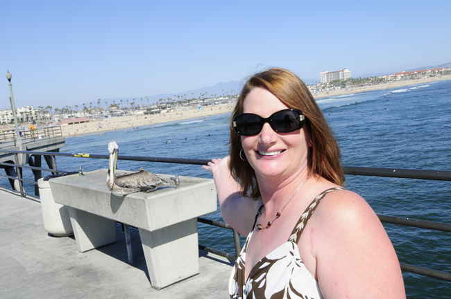 2014-04-07-huntingtonbeach3