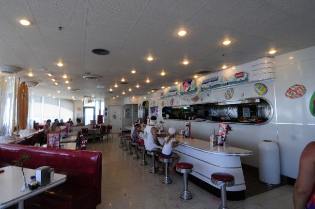 2014-04-07-huntingtonbeach4